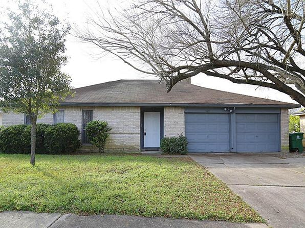 4 bed 2 bath Single Family at 11211 Newbrook Dr Houston, TX, 77072 is for sale at 138k - 1 of 13
