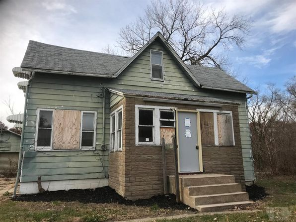 6 bed 2 bath Single Family at 2187 Business 61 Fort Madison, IA, 52627 is for sale at 9k - 1 of 3