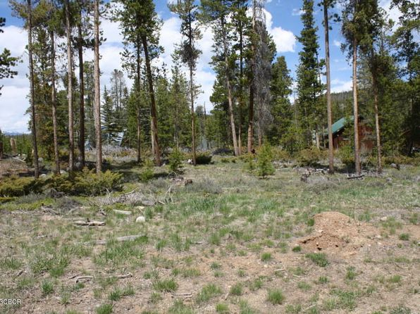 null bed null bath Vacant Land at 305 Gcr Grand Lake, CO, 80447 is for sale at 59k - 1 of 11