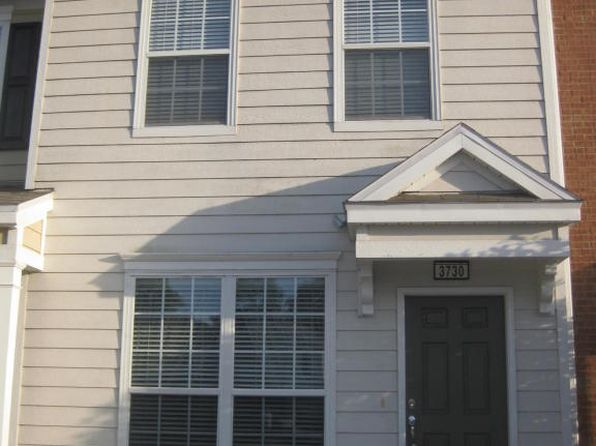 2 bed 3 bath Townhouse at 3730 SUMMERLIN LN JACKSONVILLE, FL, 32224 is for sale at 150k - 1 of 13
