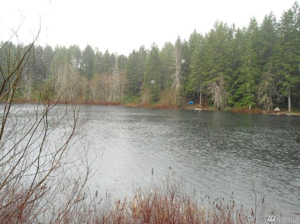 null bed null bath Vacant Land at 0 Collins Lake Dr Belfair, WA, 98588 is for sale at 40k - 1 of 9