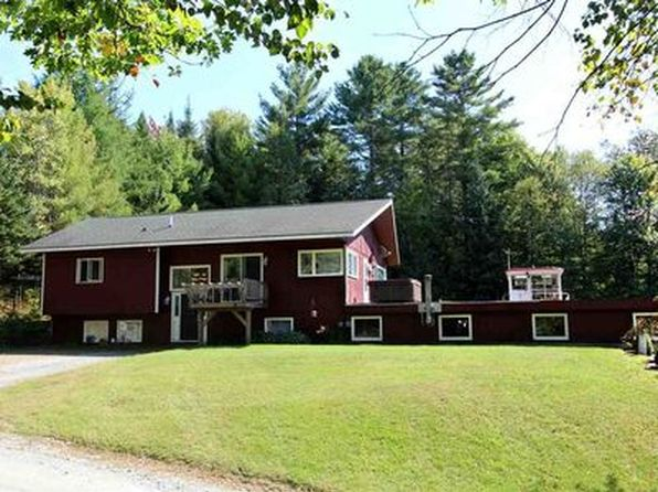 4 bed 2 bath Single Family at 2931 Route 18 Waterford, VT, 05819 is for sale at 284k - 1 of 36