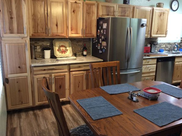 3 bed 2 bath Single Family at 4548 Territorial Loop Sierra Vista, AZ, 85635 is for sale at 160k - 1 of 40