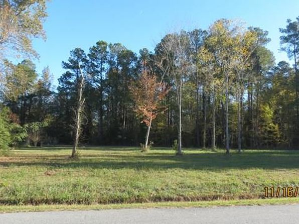 null bed null bath Vacant Land at 427 Pineview Dr Edenton, NC, 27932 is for sale at 10k - google static map