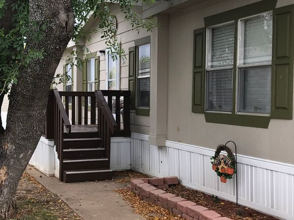 5 bed 3 bath Mobile / Manufactured at 11704 Penny Royal St Fort Worth, TX, 76244 is for sale at 50k - 1 of 22