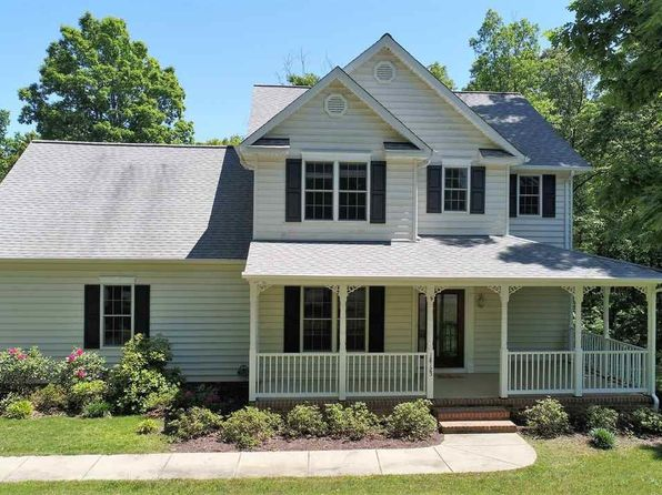 5 bed 5 bath Single Family at 18125 Hope Ln Orange, VA, 22960 is for sale at 398k - 1 of 50