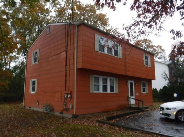 4 bed 2 bath Single Family at 21 Berkshire St Browns Mills, NJ, 08015 is for sale at 80k - 1 of 10