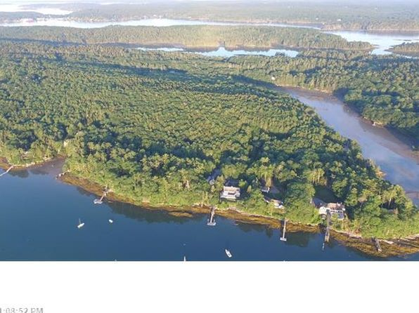 null bed null bath Vacant Land at 00 Texas Rd South Bristol, ME, 04573 is for sale at 299k - 1 of 8