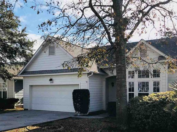 3 bed 2 bath Single Family at 2733 S Key Largo Cir Myrtle Beach, SC, 29577 is for sale at 250k - 1 of 20