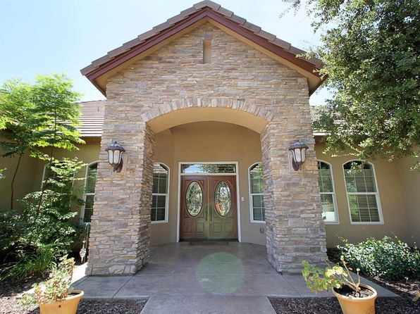 4 bed 3 bath Single Family at 16431 Coastal Ct Bakersfield, CA, 93314 is for sale at 575k - 1 of 40