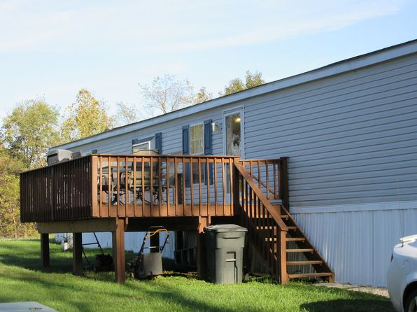 3 bed 2 bath Mobile / Manufactured at 236 Amberwood Dr Irwin, PA, 15642 is for sale at 29k - 1 of 18