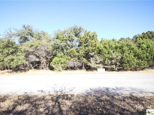 null bed null bath Vacant Land at 5086 Comanche Dr Temple, TX, 76502 is for sale at 20k - 1 of 9