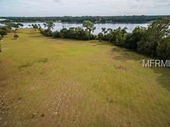 null bed null bath Vacant Land at 16610 Cleveland Ln Umatilla, FL, 32784 is for sale at 215k - 1 of 25
