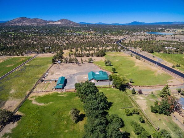3 bed 4 bath Single Family at 6754-7000 126 Hwy Redmond, OR, 97756 is for sale at 995k - 1 of 25