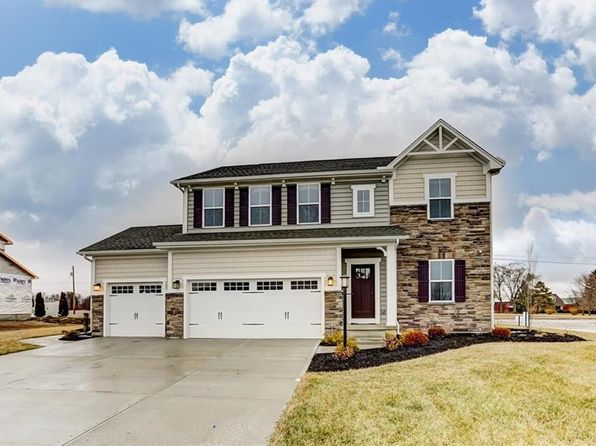 4 bed 3 bath Single Family at 240 Irongate Dr Union, OH, 45322 is for sale at 290k - 1 of 34