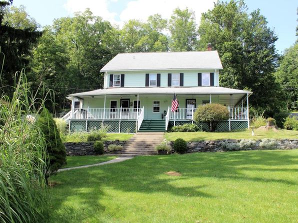 8 bed 2 bath Single Family at 147 McKay Rd Henryville, PA, 18332 is for sale at 299k - 1 of 35