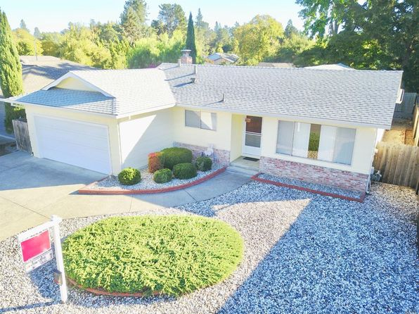 2 bed 2 bath Single Family at Undisclosed Address Sebastopol, CA, 95472 is for sale at 615k - 1 of 37