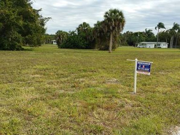 null bed null bath Vacant Land at 90 Pompano St Placida, FL, 33946 is for sale at 30k - 1 of 5