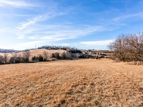 4 bed null bath Vacant Land at 12875 Mountain Valley Rd Broadway, VA, 22815 is for sale at 139k - 1 of 15