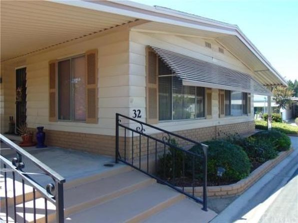 2 bed 2 bath Mobile / Manufactured at 11730 Whittier Blvd Whittier, CA, 90601 is for sale at 56k - 1 of 20