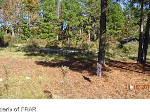 null bed null bath Vacant Land at 600 Bucket Rd Lumberton, NC, 28360 is for sale at 15k - 1 of 3