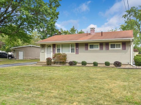 3 bed 1 bath Single Family at 2435 Stewart Dr NW Warren, OH, 44485 is for sale at 44k - 1 of 16