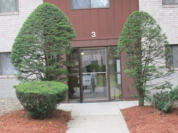 2 bed 1 bath Condo at 3 Greenbriar Dr North Reading, MA, 01864 is for sale at 234k - 1 of 13