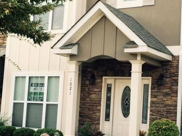 2 bed 3 bath Condo at 1021 APPLE ORCHARD LN GREENSBORO, GA, 30642 is for sale at 121k - 1 of 10