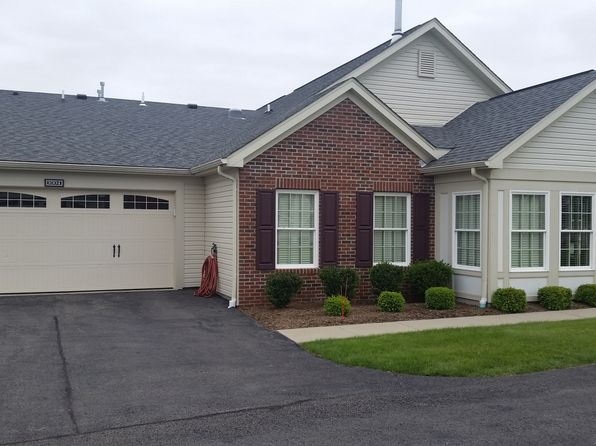 2 bed 2 bath Single Family at 1004 Wealdstone Rd Cranberry Township, PA, 16066 is for sale at 339k - 1 of 16
