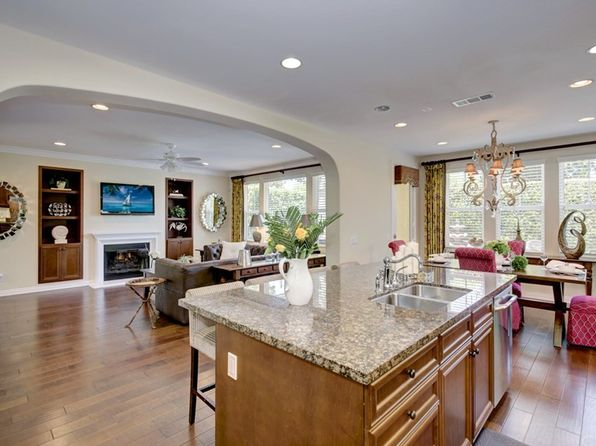 3 bed 3 bath Single Family at 1028 Palmetto Way Costa Mesa, CA, 92626 is for sale at 825k - 1 of 36
