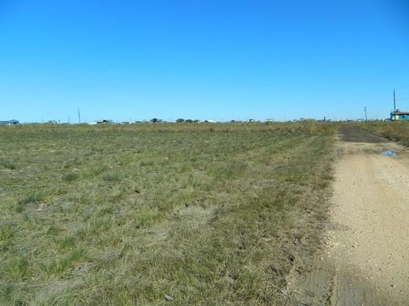 null bed null bath Vacant Land at 212 S Seahorse St Sargent, TX, 77414 is for sale at 8k - 1 of 7