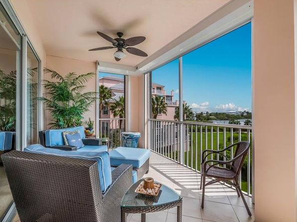 2 bed 2 bath Condo at 13313 Gasparilla Rd Placida, FL, 33946 is for sale at 430k - 1 of 22