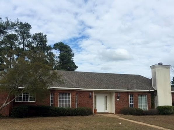 4 bed 4 bath Single Family at 202 Meadowview Ln Brandon, MS, 39047 is for sale at 239k - 1 of 22
