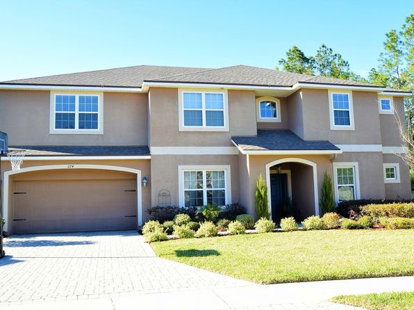6 bed 4 bath Single Family at 274 Esmeralda Rd Saint Augustine, FL, 32095 is for sale at 432k - 1 of 76