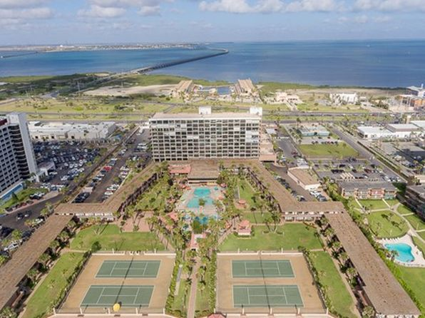 4 bed 3 bath Condo at 500 Padre Blvd South Padre Island, TX, 78597 is for sale at 699k - 1 of 41