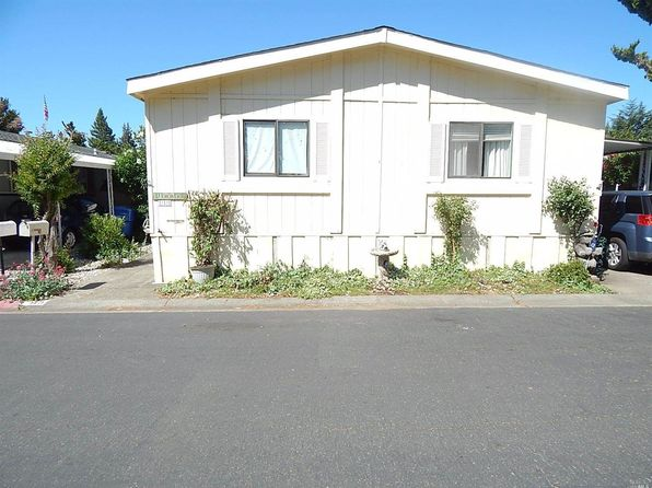 3 bed 2 bath Mobile / Manufactured at 700 E Gobbi St Ukiah, CA, 95482 is for sale at 90k - 1 of 12