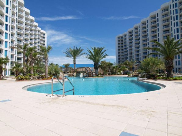 2 bed 2 bath Condo at 4207 Indian Bayou Trl Destin, FL, 32541 is for sale at 144k - 1 of 13
