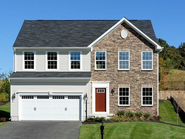 4 bed 3 bath Single Family at 123 Stonebridge Rd Grand Island, NY, 14072 is for sale at 306k - 1 of 7