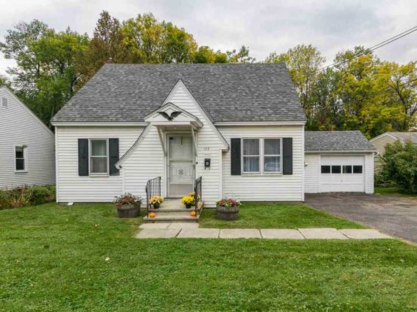 3 bed 1 bath Single Family at 153 Locust Ter Burlington, VT, 05401 is for sale at 340k - 1 of 32