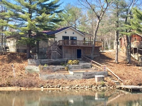 2 bed 1 bath Single Family at 26 View Point Ln East Wakefield, NH, 03830 is for sale at 345k - 1 of 31