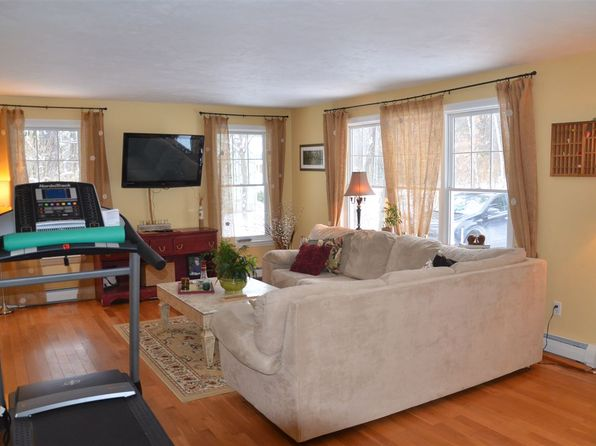 3 bed 3 bath Single Family at 27 Hunter Ct Belmont, NH, 03220 is for sale at 268k - 1 of 44