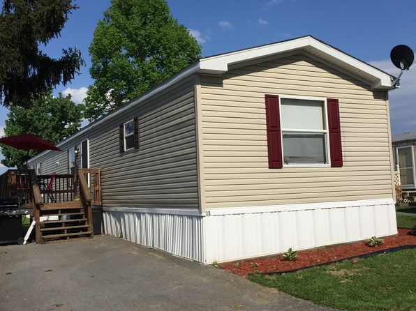 3 bed 2 bath Single Family at  30 canyon village morgantown, WV, 26508 is for sale at 41k - 1 of 19