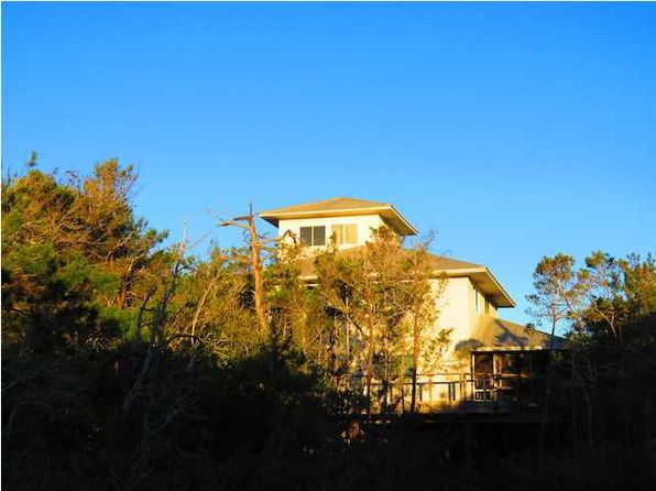 4 bed 2 bath Single Family at 797 Valley Rd Carrabelle, FL, 32322 is for sale at 75k - 1 of 17