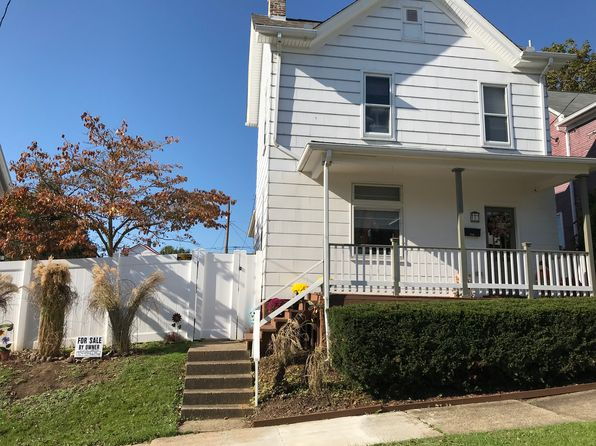 2 bed 1 bath Single Family at 714 Green St Greensburg, PA, 15601 is for sale at 100k - 1 of 26