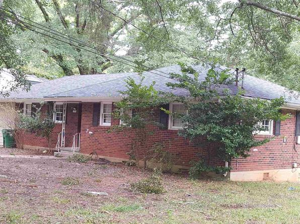 4 bed 2 bath Single Family at 1896 Derrill Dr Decatur, GA, 30032 is for sale at 120k - 1 of 19