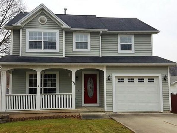 3 bed 3 bath Single Family at 54 Buffalo St Corning, NY, 14830 is for sale at 179k - 1 of 26