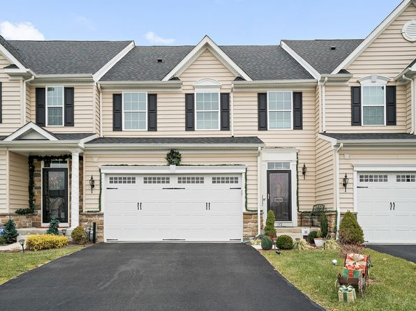 3 bed 4 bath Townhouse at 132 Mustang Way Norristown, PA, 19403 is for sale at 490k - 1 of 25
