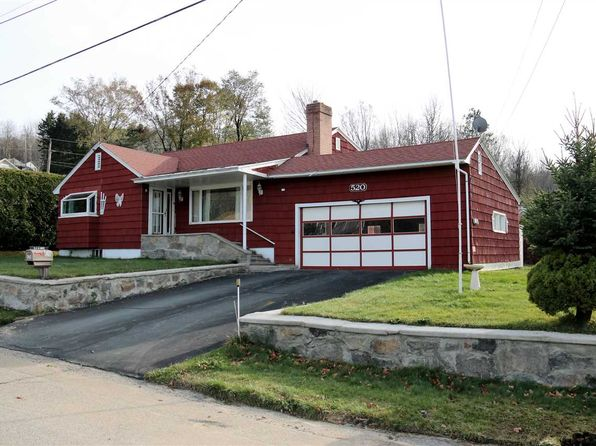 3 bed 2 bath Single Family at 520 Forbush Ave Berlin, NH, 03570 is for sale at 73k - 1 of 20