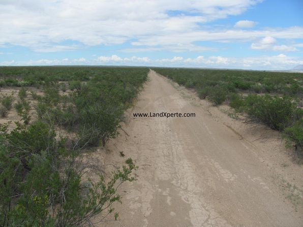 null bed null bath Vacant Land at  Pecan Pl Terlingua, TX, 79852 is for sale at 2k - 1 of 12