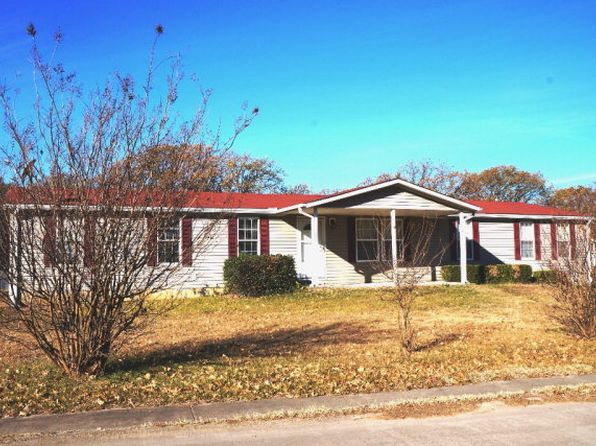 4 bed 2 bath Mobile / Manufactured at 135 Tres Lagos Blvd Mabank, TX, 75156 is for sale at 88k - 1 of 13